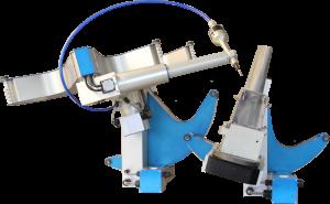 RobotCutout-300x185